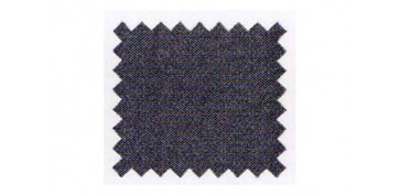 Textil y costura - MANTEL INDIVIDUAL SET 12U ARAM GRIS