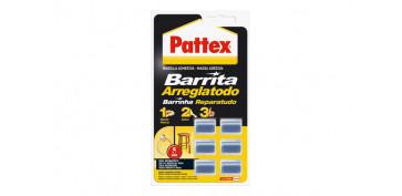 Adhesivos - BARRITA ARREGLATODO DOSIS 6 DOSIS X 5 GR