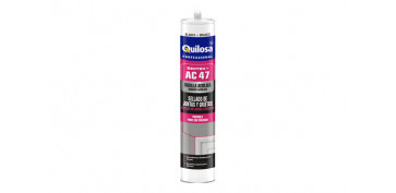 SELLADOR ACRILICO SINTEX 300ML AC-47 BLANCO