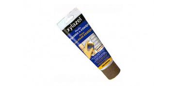 Adhesivos - MASILLA EN TUBO 250 G FIJADORA AZULEJOS