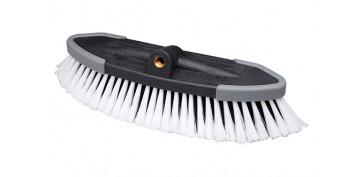 Utiles de limpieza - CEPILLO LAVACOCHES 29X7,1 CM