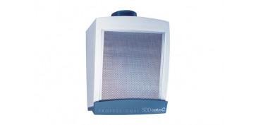 Ventiladores y extractores - EXTRACTOR DE COCINA CATA PROF 500