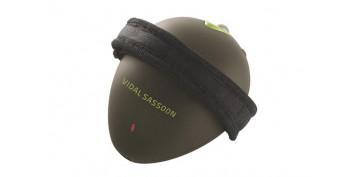 Cuidado personal - CORTAPELO MANO VIDAL SASSON VSCL-118 E
