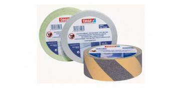Adhesivos - CINTA ANTIDESLIZANTE15M X 25 MM TRANSPARENTE