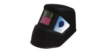Proteccion de la cabeza - PANTALLA DE PROTECCION AUT TS90726