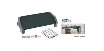 Electrodomesticos de cocina - PLANCHA ASAR 2500W 460X280 MM