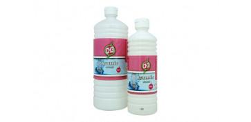 Productos quimicos - SUSTITUTO AGUARRAS SIN OLOR 500ML