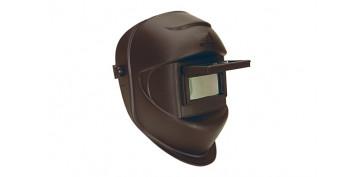 Proteccion de la cabeza - PANTALLA PARA SOLDAR CABEZA 405 CPA