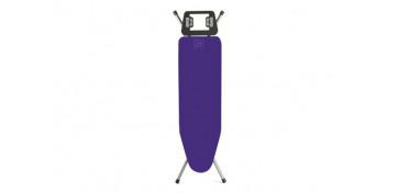 Textil y costura - TABLA PLANCHAR 115X35 LILA