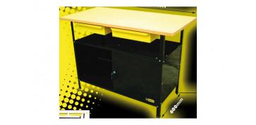 Equipacion de taller - BANCO DE TRABAJO DRAKO K-BAT-2