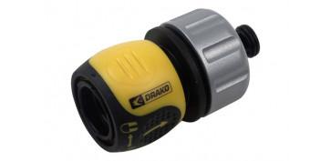 CONECTOR RAPIDO METAL TPR STP(BL) GA12133-3/4\