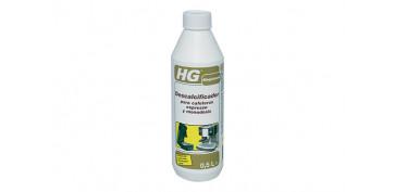 Productos de limpieza - DESCALCIFICADOR CAFETERAS EXPRESS500 ML 2000096356157