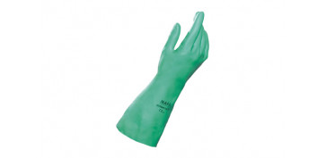 Guantes - GUANTE ULTRANITRIL PLUS 492 T.10