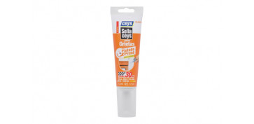 SELLACEYS GRIETAS PINTADO XPRESS BLANCO 125 ML