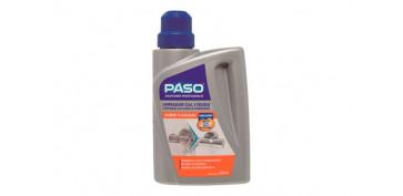 Productos de limpieza - LIMPIADOR CAL Y OXIDO PROFESIONAL 500 ML