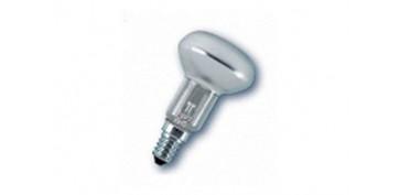LAMPARA REFLECTORA 25W E14 R50