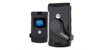 Pilas y baterías - CARGADOR BATERIA MOVIL MYGRID ACC MINI USB