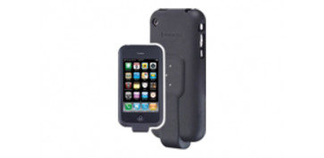 CARGADOR BATERIA MOVIL MYGRID ACC IPHONE3GS