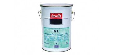 Engrase y lubricacion industrial - GRASA LITIO COMPLEJO K2 PLEX 5 KG