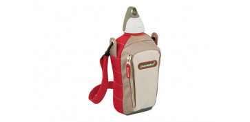 Camping, playa y aire libre - CANTIMPLORA FLEXIBLE SOFT 1 L