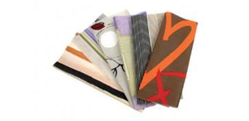 Textil y costura - FUNDA MESA PLANCHAR AMBIT LP 140X48-SURT