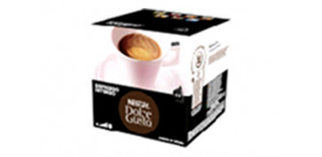 CAPSULA DOLCE GUSTO PACK 16 U EXPRESSO