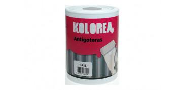 ANTIGOTERAS 0.75L-ROJO