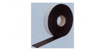 Conduccion Polietileno - CINTA AUTOADHESIVA ANTIGOTEO 15M-3X50MM