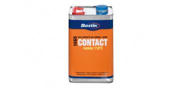 Adhesivos - COLA CONTACTO USO GENERAL 1465 BOTE 5 LITRO