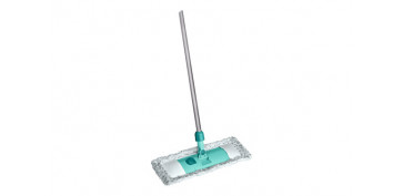 Utiles de limpieza - MOPA LEIFHEIT W&D 42 CM