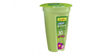 AQUAPLANT COMPLET GEL 150ML 2-40567
