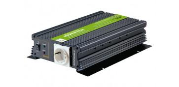 Generadores - INVERSOR DC/AC 800W