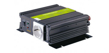Generadores - INVERSOR DC/AC 500W