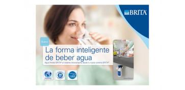 Tratamiento para el agua - GRIFO FILTRACION 3A VIA