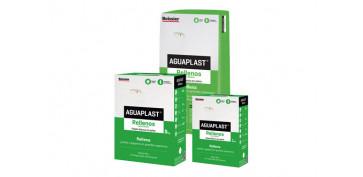 Masillas y siliconas - AGUAPLAST RELLENOS 796-5 KG