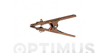 PINZA MASA LATON SOLTER05935-400A