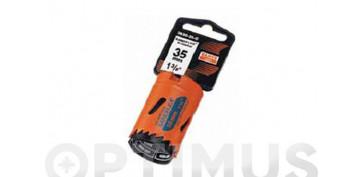Accesorios para herramientas - CORONA SIERRA BIMETAL50 MM
