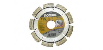 Discos - DISCO LASER 1000 125