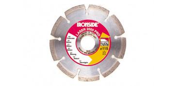 Discos - DISCO LASER 2000 125
