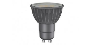 Cuidemos nuestro planeta - BOMBILLA LED DICROICA 35 25 4W GU10 LUZ CALIDA