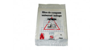 FILTRO CAMPANA UNIVERSAL PAPEL 60 CM
