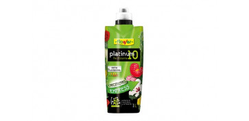 FERTILIZANTE PLATINUM 10 1000 ML