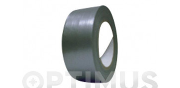 Adhesivos - CINTA AMERICANA GRIS 1300-50MM X50MT