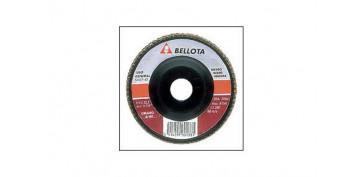 Discos - DISCO USO GENERAL 180X22.2