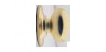 Alambre, muelles y sirgas - POMO 6900 60 LP
