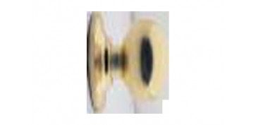 POMO 6900 60 LP