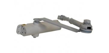Alambre, muelles y sirgas - TESA 1000 F.2-3 S/RET.BLANCO