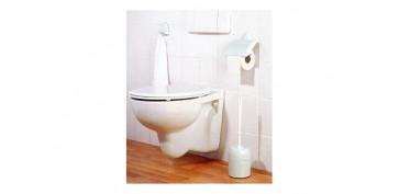 Accesorios para el baño - COLGADOR TAINY-TESA