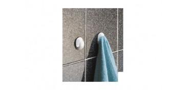 Accesorios para el baño - COLGADOR NOVA PEQUEÑO