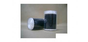 Tratamiento para el agua - CARTUCHO RECAMBIO FILTRO GRIFO (2UDS)
